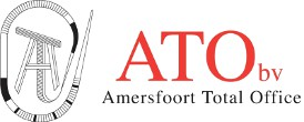 Amersfoort Total Office B.V.